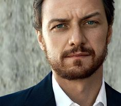 How To Raise Your Testosterone Levels As You Age James McAvoy