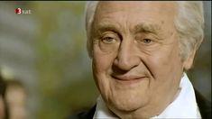 """Goethe: Magier der Leidenschaften (Reihe """"Giganten""""). Ein Film von Günther Klein. Rolf Hoppe in der Rolle des gealterten Dichterfürsten.  Selten wurde ein Goethe-Porträt so sensibel und authentisch gezeichnet: Mit Empathie und bemerkenswerter Fachkenntnis ist dem Autor und Regisseur Günther Klein ein Film geglückt, der Goethe in all seiner Menschlichkeit greifbar macht. Color Theory, Einstein, Evolution, Writer, Movie, Author, Poet, Film Director, Passion"""