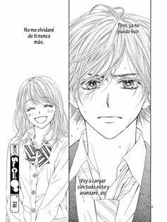 Awa Koi Vol.3 Ch.12 página 4 (Cargar imágenes: 10) - Leer Manga en Español gratis en NineManga.com