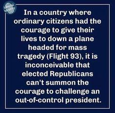 650 Screw The Republicans Ideas In 2021 Republicans Politics Gop