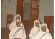 Religiosas asesinadas en Yemen y la ayuda concreta a los prófugos, al centro del pensamiento del Papa al final del Ángelus - Radio Vaticano