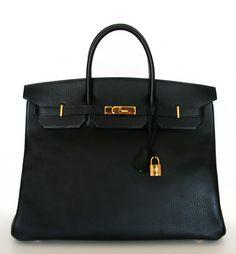 01581baa5e Tradesy – Buy   Sell Designer Bags