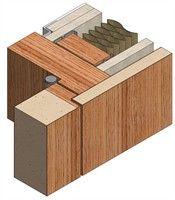 Bespoke-Rebated-Door-with-Flush-Panel.jpg