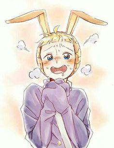 Popee The Performer, Anime Girl Cute, South Park, Cute Drawings, Kawaii Anime, Art Reference, Poppy, Character Art, Anime Art