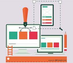 Relação de Softwares e outras aplicações para ensino e aprendizagem de matemática