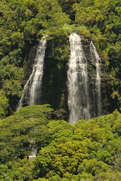 Sollies blogg: Hawaii - Kauai