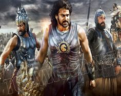 bahubali part 2 release date