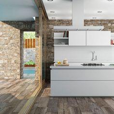 16 Mejores Imagenes De Tarimas Laminate Flooring Merlin Y Flooring