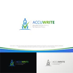 Logo Design by D'graphic studios