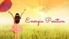 Por Dentro... em Rosa: Em que você concentra suas energias?