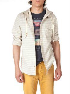 #Uniform #MiWhisListDePortones #NavidadDePortones @Portones Shopping