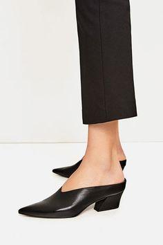 buy online 1eb42 e1b98 Propuestas, Zapatillas, Botas, Calzado, Zapatos Primaverales, Forma  Editorial