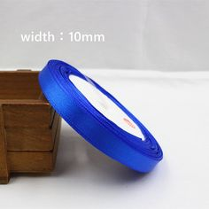 Buy Satin Ribbons from Wholesaleribbons.us  Shop wholesale satin ribbons at the nominal price from our online store at wholesaleribbons.us that give you the premium quality material of tulle fabric.