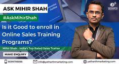 Online Sales, Training Programs, Programming, India, Good Things, Workout Programs, Goa India, Computer Programming, Indie