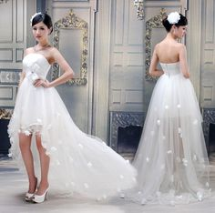 Image detail for -SomaliNet Forums • View topic - I've started to plan my wedding :D