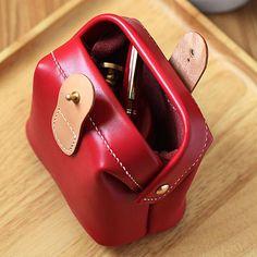 a9dddfc52aa 31 beste afbeeldingen van Tassen - Beige tote bags, Shoes en Satchel ...