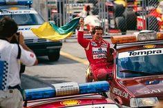 .gp brasil-1993
