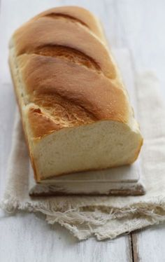 Hot Dog Buns, Toast, Food And Drink, Pizza, Cupcakes, Bread, Cookies, Recipes, Fimo