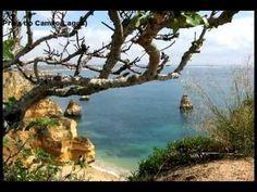 Lagos [Praias/Beaches] Das mais lindas praias de Portugal