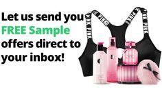 Freebies.com Free Samples Canada, Free Samples For Women, Free Beauty Samples, Free Samples By Mail, Free Makeup Samples, Stuff For Free, Free Stuff By Mail, Free Sample Boxes, Free Boxes