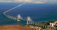 Ponte Vasco da Gama (Lisboa)