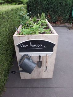 Some Ideas, Landscape, Outdoor Decor, Vegetable Gardening, Diy, Gardens, Flowers, Home, Projects