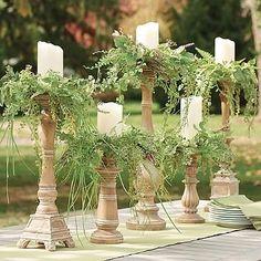 Floral Wedding Centerpieces Planning and Tips - Love It All Wedding Flower Arrangements, Wedding Table Centerpieces, Flower Centerpieces, Wedding Bouquets, Wedding Favors, Wedding Ceremony, Centerpiece Ideas, Wedding Venues, Wedding Invitations