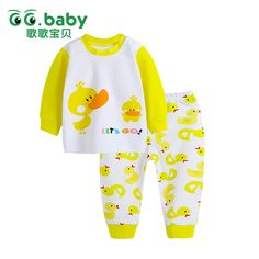 http://www.aliexpress.com/store/product/Baby-Boy-Clothes-Set-100-Cotton-Fashion-Brand-Infant-Sets-For-Newborn-Baby-Boy-Girl/1718198_32580775338.html