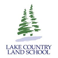 Lake Country Land School