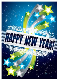 new year greeting cards for 2015 free HD 6