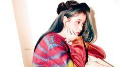 Warner Music, Iu Fashion, Asian Style, K Idols, Korean Singer, Korean Actors, Kpop Girls, Actors & Actresses, Girl Group