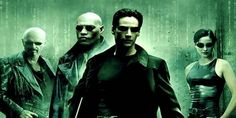 Merrill Lynch: Το Matrix είναι αληθινό - Υπάρχουν 50% πιθανότητες να ζούμε σε μία εικονική πραγματικότητα! | Βίντεο