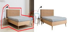 Clipping Path Adept is one of the largest photos editing company in Bangladesh. This company offers photo editing service at very low cost. Clipping Path Adept provides all kind of photo editing service like Clipping Path Service, Image Masking Service, Multi Path or Color Path, Shadow Masking, Photo Retouching, Image manipulation, Mirror effect and others photo editing services. This company has a large number of experienced stuff. It is open for all days of a week and 24 hours of a day.