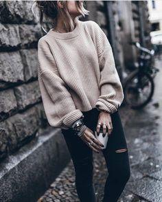 pinterest »» priflorb ♡