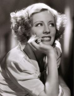 Irene Dunne (December 20, 1898 – September 4, 1990) was an American film actress and singer.