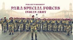 pin by shubham dugdhe on a pinterest indian army indian army