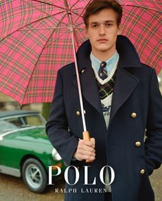 Preppy Look, Preppy Style, Preppy Guys, Ralph Lauren Style, Polo Ralph Lauren, Patagonia Outfit, Patagonia Clothing, Timberland Style, Timberland Fashion