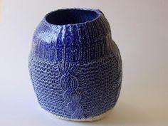 john_bauer_knitted_porcelain