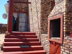 3 Bedroom House For Sale in Lamberts Bay   Seeff Property Group Open Air Restaurant, Maps Street View, 3 Bedroom House, Water Lighting, Open Plan Kitchen, Reception Rooms, Beautiful Gardens, Cape, Cabo