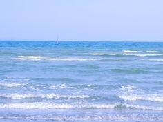 Blue Bajou のブログ