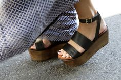 great sandals