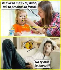 Príspevok 107006 Children, Kids, Funny Jokes, Comedy, Funny Pictures, Challenges, Motto, Pranks, Humor