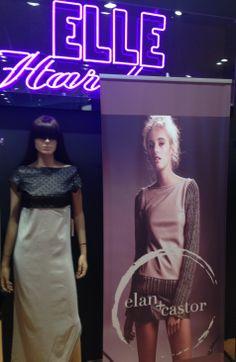 Local Fashion: Elan + Castor Pop Up Shop at Elle Hardware Toronto Queen Street West, Pop Up, Toronto, Ready To Wear, Women Wear, Hardware, Posts, How To Wear, Fashion Design