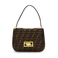 3c4f294bdf5  Fendi  Handbag   Available at our online store for  245   Save 82% + Get a free  shipping