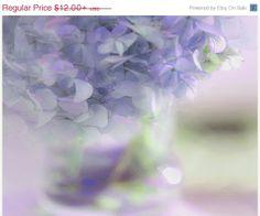 Violet Dreams by Rose Baker on Etsy