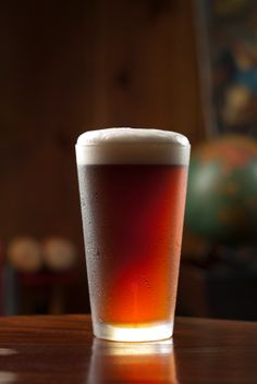 Yorkshire is home to over 80 real ale breweries producing almost a third of the UK's beer.