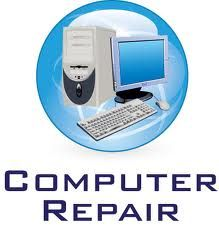 Remote PC services 24/7 instant remote computer support .Professional  highly trained live tech support agents. Have your PC or Mac computer cleaned, tuneup, and repaired by remote pc services, and you'll never have to leave the house or office for computer repairs.