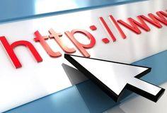 Marketing na Internet: Saiba como criar seu próprio site na internet de forma simples e rápida. Der Computer, Computer Internet, Sem Internet, Computer Tips, Computer Security, Microsoft Windows, Windows Start, Internet Safety, Digital Citizenship
