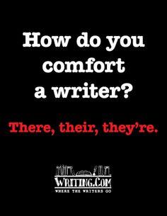 Buy custom essays examples
