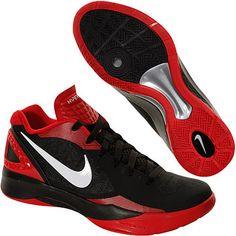 d78e568b8bfa Nike Zoom Hyperdunk 2011 Low Basketball Shoe  99.99 Nba Store